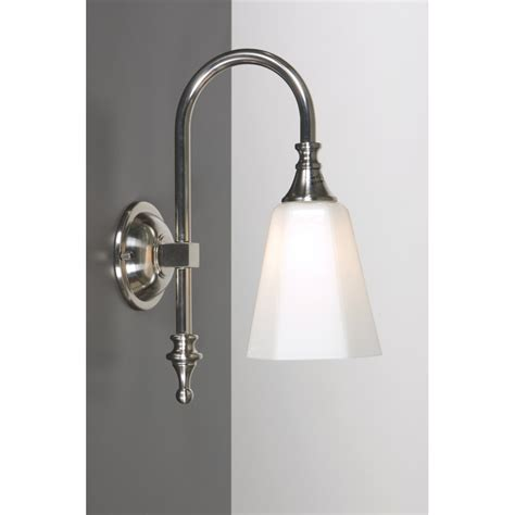 fashioned bathroom wall light traditional ip light