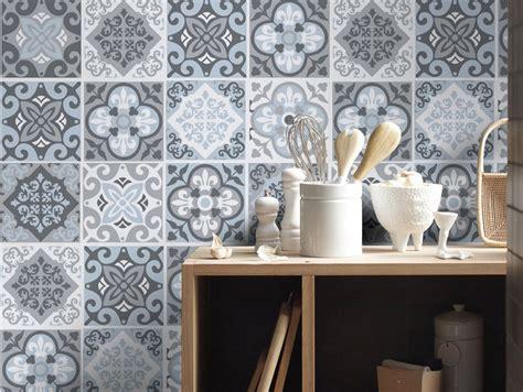 lino mural cuisine lino mural pour cuisine décoration de maison contemporaine