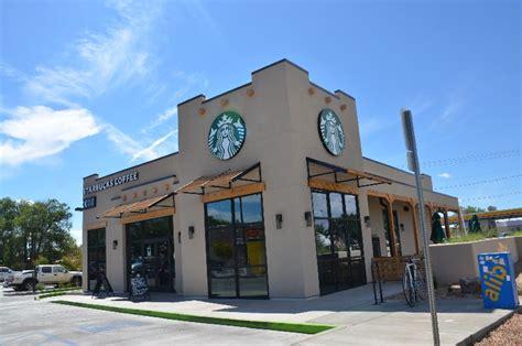 Albuquerque coffee equipment specializes in commercial coffee equipment sales and service. Starbucks in Albuquerque