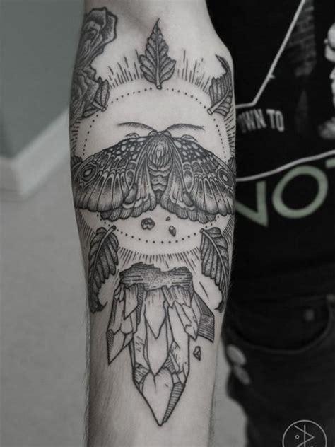 forearm tattoos  men  meaning wild tattoo art