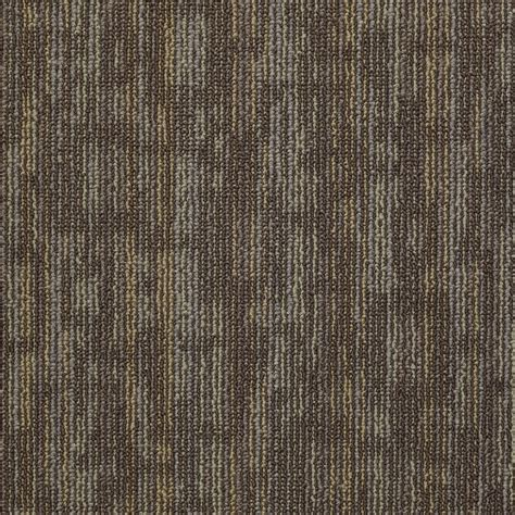 shaw flooring adhesives shaw carpet tile adhesive shaw carpet tile adhesive carpet vidalondon shaw 5001r carpet tile