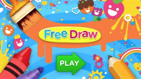 nick jr  draw games  kids youtube