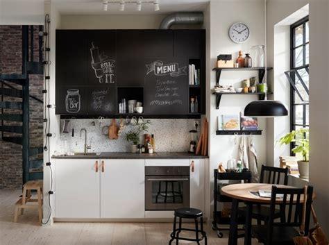 mobilier cuisine ikea meuble cuisine ikea et idées de cuisines ikea grandes belles pratiques