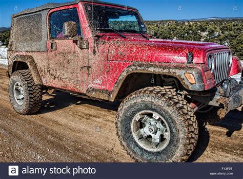 muddy jeep 100 muddy jeep quotes