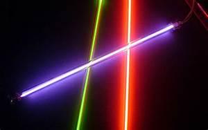 definition tube fluorescent futura maison With forum plan de maison 15 fond decran fluorescence