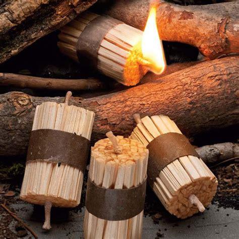 antique kitchen knives starter kit bundle of tiny sticks waxed wood