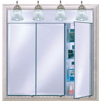 afina signature collection medicine cabinet medicine cabinets lighted cabinets by afina