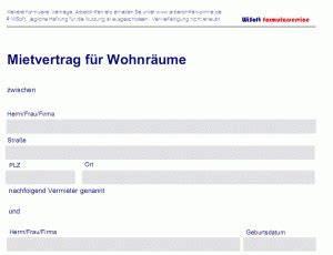 Mietvertrag Vorlage 2015 : vertr ge vorlagen kostenlos part 3 ~ Eleganceandgraceweddings.com Haus und Dekorationen