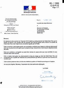 Lettre 48 Si Jamais Recu : eden roc ~ Medecine-chirurgie-esthetiques.com Avis de Voitures