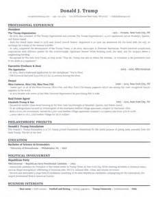 vice president resume pdf resume president of organization