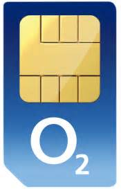 pay monthly sim contract sim  upgrade deals