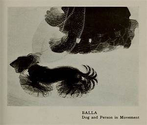 Giacomo Balla Wikiwand