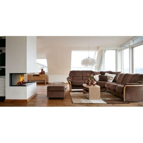 Stressless Eldorado Sofa by Sofas And Sectionals Stressless Eldorado Highback Sofa