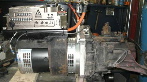 moteur voiture electrique voiture electrique