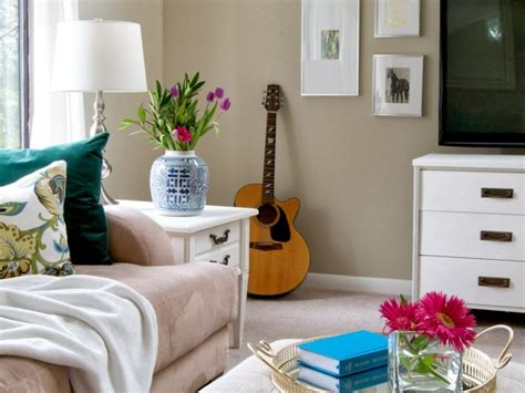 Redecorating House With The Diy Affordable Home Decor. Martha Stewart Kitchen Organization. Country Kitchen Tv. Red Accessories For The Kitchen. Green Kitchen Storage Jars. Country Kitchen Des Moines. Modern Espresso Kitchen Cabinets. Modern Kitchen Cart. Kitchen Cabinets Organizing Ideas
