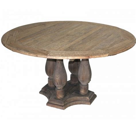 farmhouse style round dining table industrial farmhouse round pedestal table farmhouse and