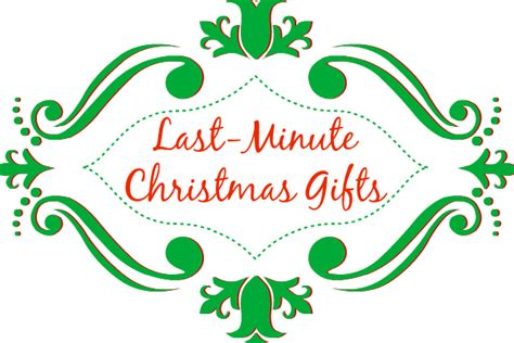 best christmas gifts gift of the month clubs blog
