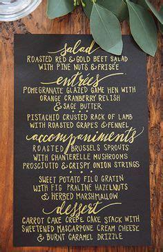restaurant design images restaurant design