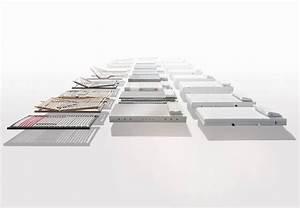 Matratzen Kaufen Tipps : matratzen wo kaufen excellent matraze with matratzen wo kaufen home quoet matratzen kaufen ~ Orissabook.com Haus und Dekorationen