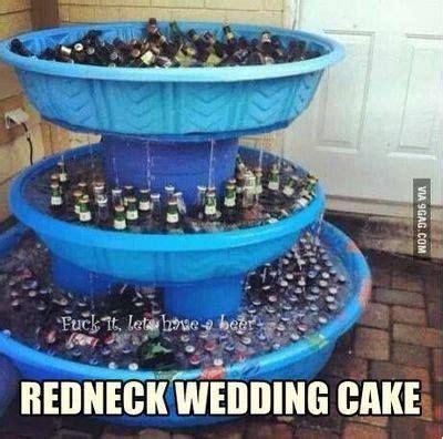 Similiar Redneck Cakes Keywords
