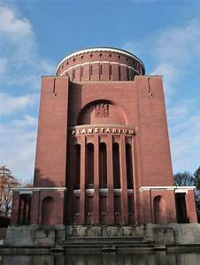 Grüne Erde Hamburg : planetarium hamburg tollste program berhaupt deutschland ~ Watch28wear.com Haus und Dekorationen