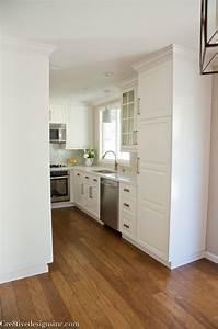 the ikea kitchen pleted 2006