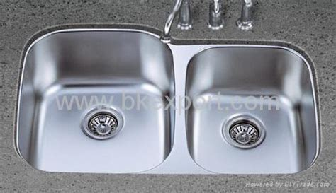 discounted kitchen sinks discounted stainless steel sinks sink steel basins kitchen 3365