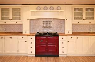 kitchen wooden furniture kitchens pineland furniture ltd
