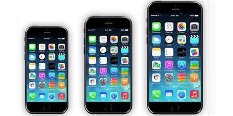 Apple Akan Bikin Iphone 6c Dalam Versi Mini? Ios 11.3 Features For Iphone 6s Plus 5 Specs Processor Charging Whatsapp Web Google Chrome Enabler Cydia 7 6 Sin Jailbreak Apple Wifi