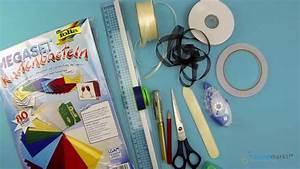 Geschenkkörbchen Selber Basteln : tischkarten selber basteln aus edlem papier youtube ~ A.2002-acura-tl-radio.info Haus und Dekorationen