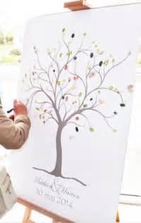 empreinte mariage un arbre à empreintes à télécharger et imprimer gratuitement my wedding mariage