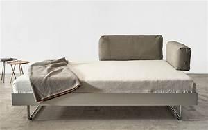 Bett Industrial Design : bett design simple runde betten ikea free futonbetten ikea nachttisch mit schubladen fr bett ~ Sanjose-hotels-ca.com Haus und Dekorationen