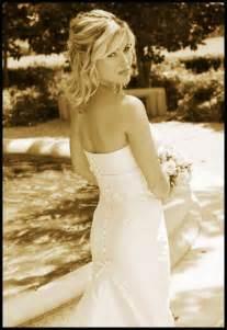shoulder length wedding hairstyles beautiful hair styles bridal hairstyles