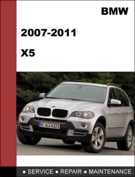 car service manuals pdf 2008 bmw x5 windshield wipe control bmw x5 e70 2007 2011 service repair manual download download manu