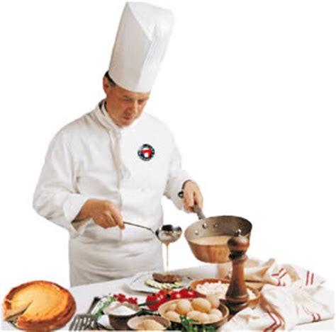 cuisiner le carrelet cuisiner en toute simplicité