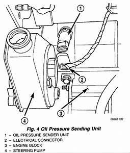 1997 dodge ram 1500 steering parts diagram html With 1500 fuse box furthermore 1997 dodge ram 1500 front suspension diagram
