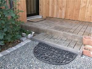 pave bois pave bois terrasse paves bois With terrasse bois et pave