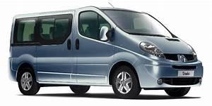 Location Minibus 7 Places : location de minibus etablissement jullien brian on et embrun 05 ~ Medecine-chirurgie-esthetiques.com Avis de Voitures