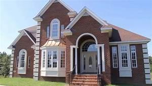 Mini Mansion -Many Upgrades - Mini Price ++Over 4500 sq