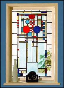 1000 ideas about stained glass window film on pinterest With kitchen cabinets lowes with stained glass stickers