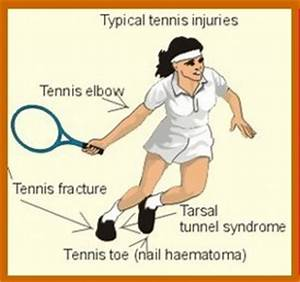 Can the WTA solve the injury plague?