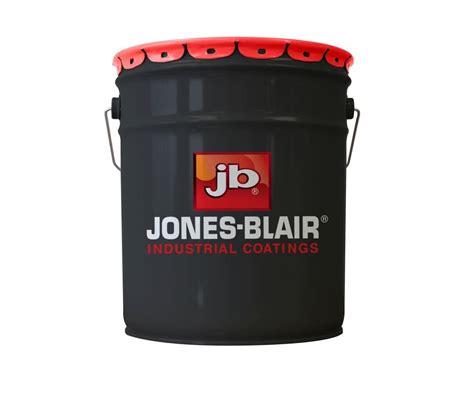 jones blair paint colors paint color ideas