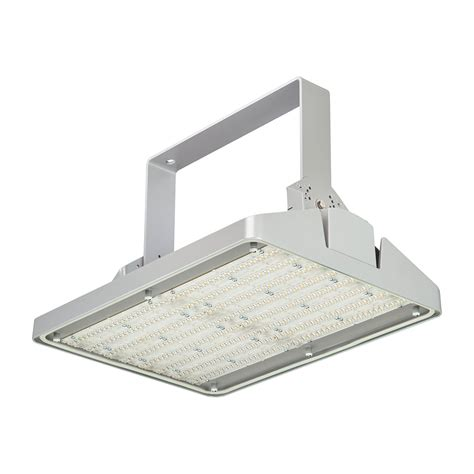 si鑒e design by471p grn250s 840 psd a50 g mbw si gentlespace gen2 philips lighting