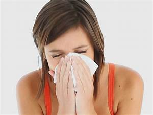 Is Oregano Oil Good For Your Health