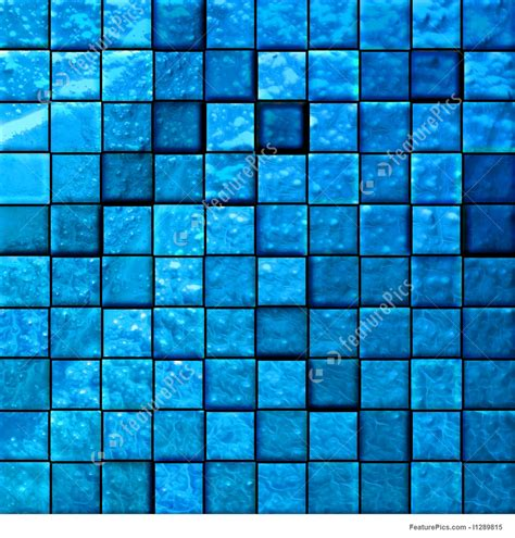 how to buy a toilet texture abstract bathroom 39 s tiles blue stock