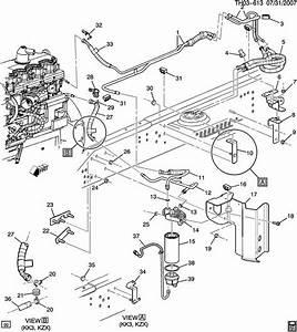 Wiring Diagram 97 Topkick C8500