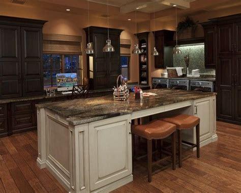 16 best kitchen colors images on pinterest kitchen ideas