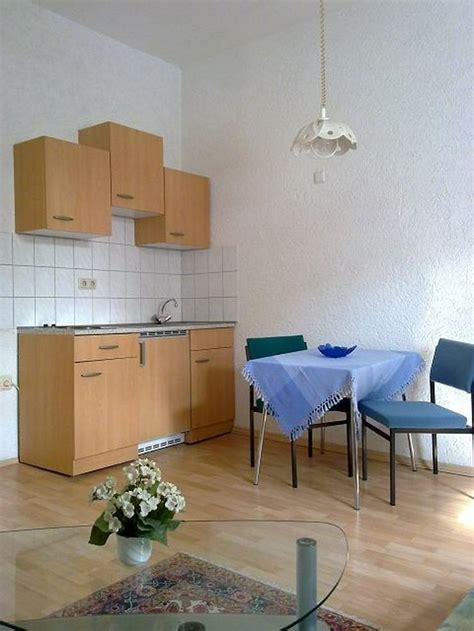 Wohnung Mieten Dortmund Körne Privat by Immobilien Dortmund Immobilien Auf Unserer Immobiliensuche