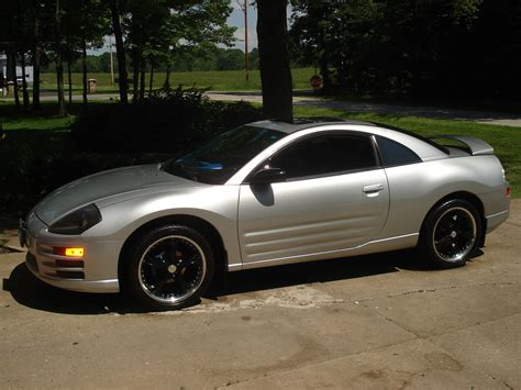 Mitsubishi Eclipse Weight by Calais89sweet 2000 Mitsubishi Eclipse Specs Photos