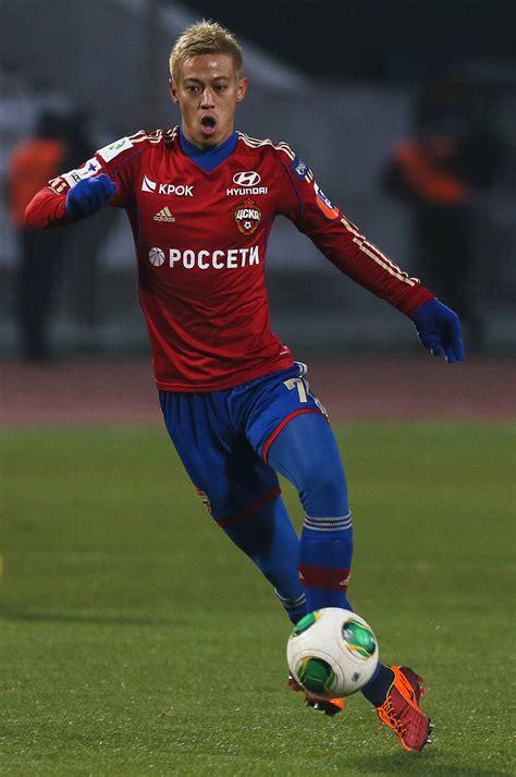 Fc Krasnodar V Pfc Cska Moscow Zimbio